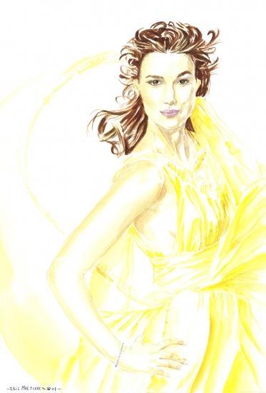 Keira Knightley par emalterre